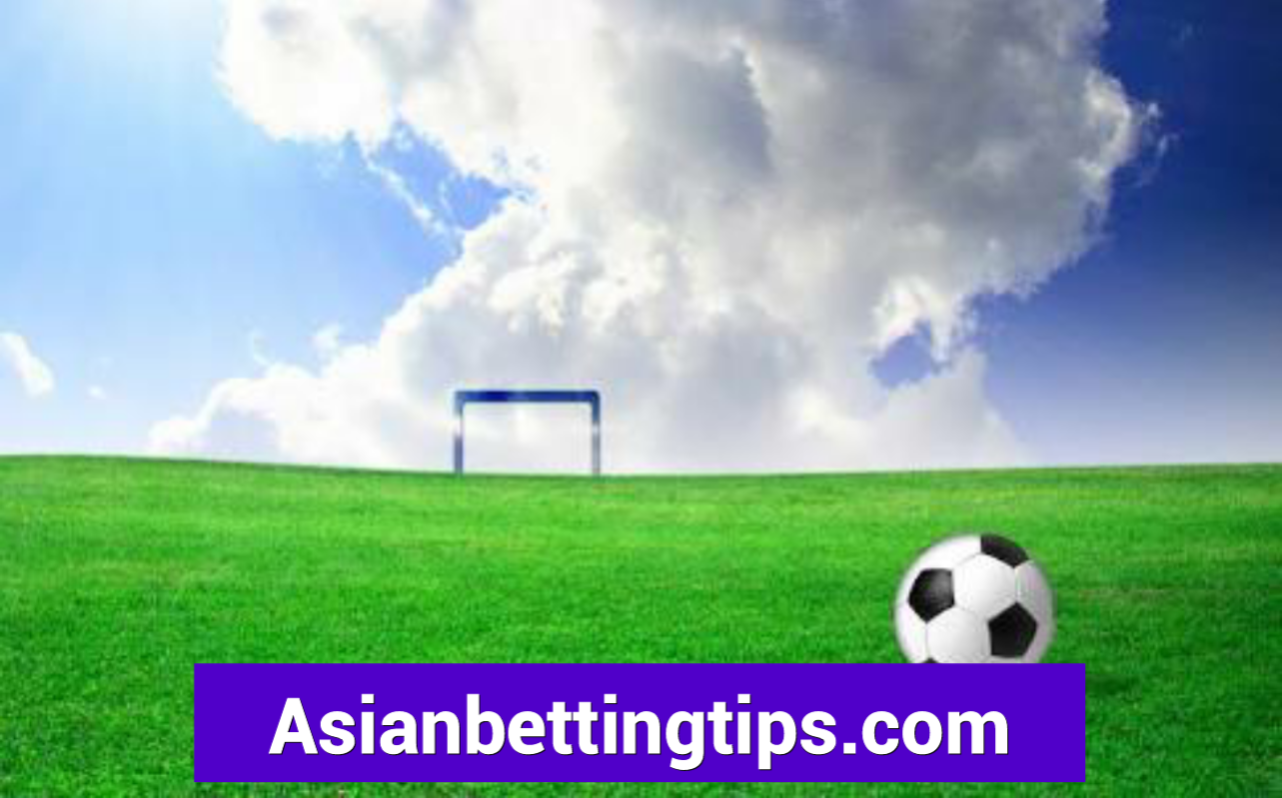 asianbetting-e1559633826880.png