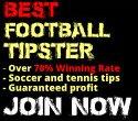 bestfootballtipster125x110.jpg