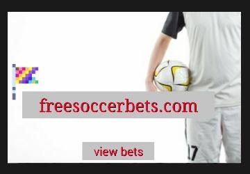 football-tipster.jpg