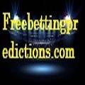 freebettingnpredictions-1.jpg