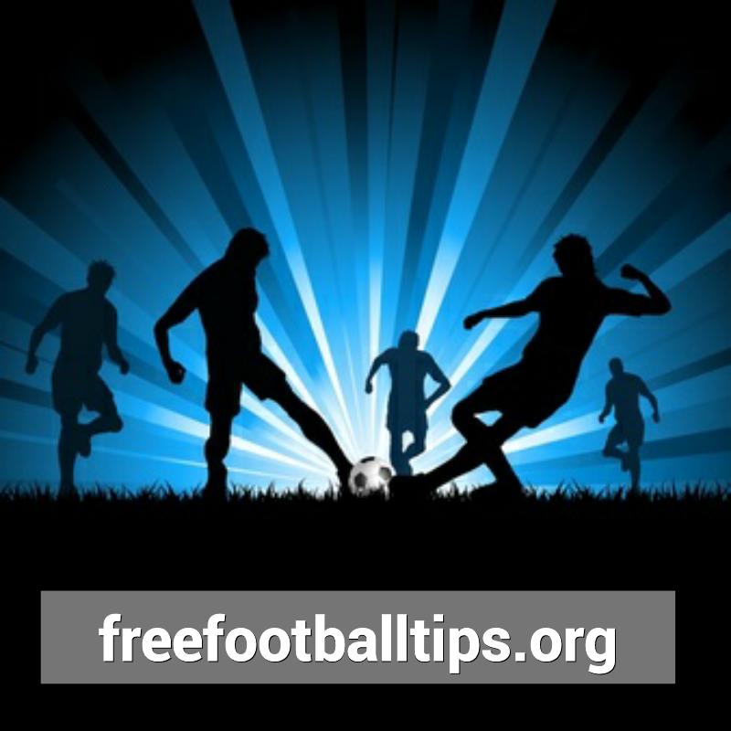 freefootballtips.png