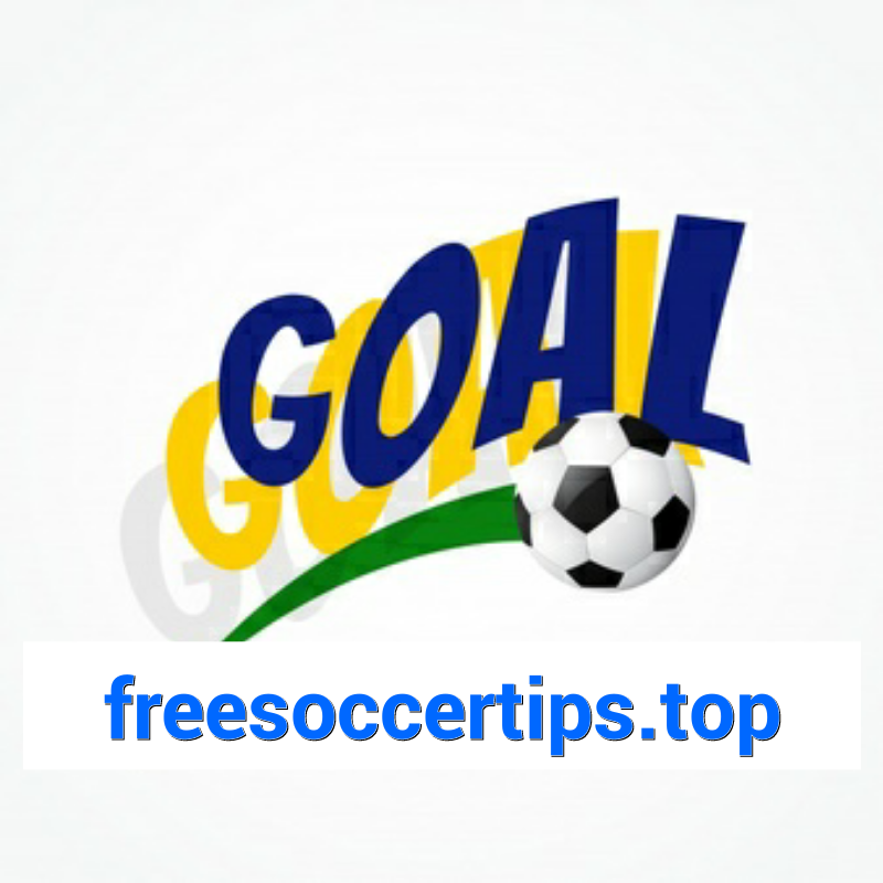 freesoccertips..png