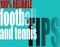 120x95-footballtips24.jpg