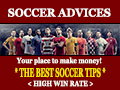 Baner-Soccer-Advices-120x90-px.jpg