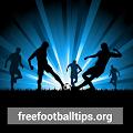 freefootballtips-1.png